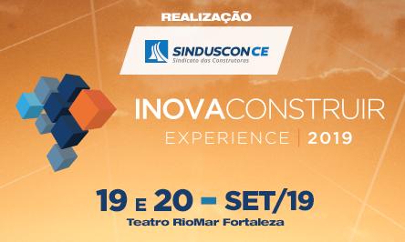 Inova Construir 2019